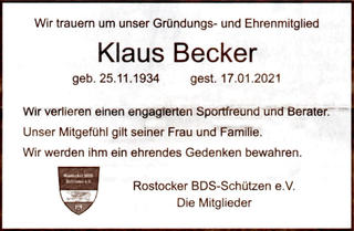 Zum-Gedenken-Klaus-Becker-1934-2021.jpg